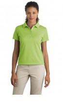 golf blog5