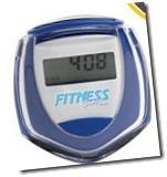 fitnessblog3